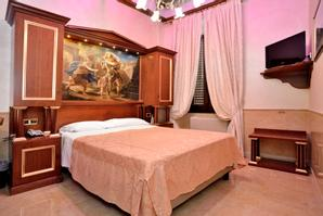 Hotel Pantheon | Rome | Photo Gallery - 19