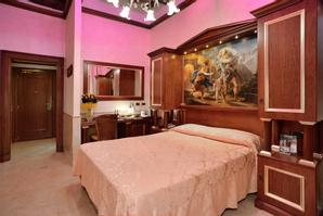 Hotel Pantheon | Rome | Photo Gallery - 43