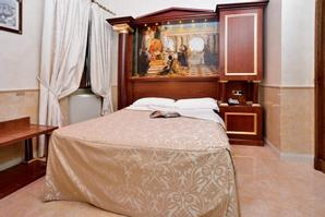 Hotel Pantheon | Rome | Photo Gallery - 37