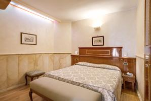 Hotel Pantheon | Rome | Photo Gallery - 25