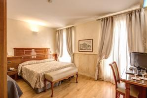 Hotel Pantheon | Rome | Photo Gallery - 21