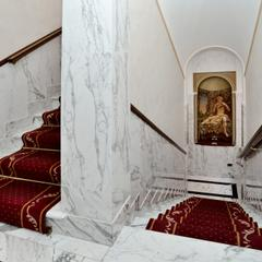 Hotel Pantheon | Rome |  - Official website