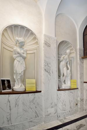 Hotel Pantheon | Rome | Photo Gallery - 10