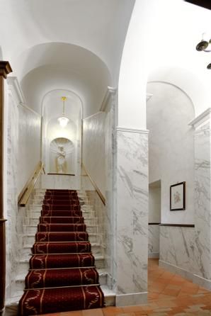 Hotel Pantheon | Rome | Photo Gallery - 11