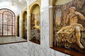 Hotel Pantheon | Rome | Photo Gallery - 8